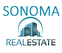 Sonoma Real Estate
